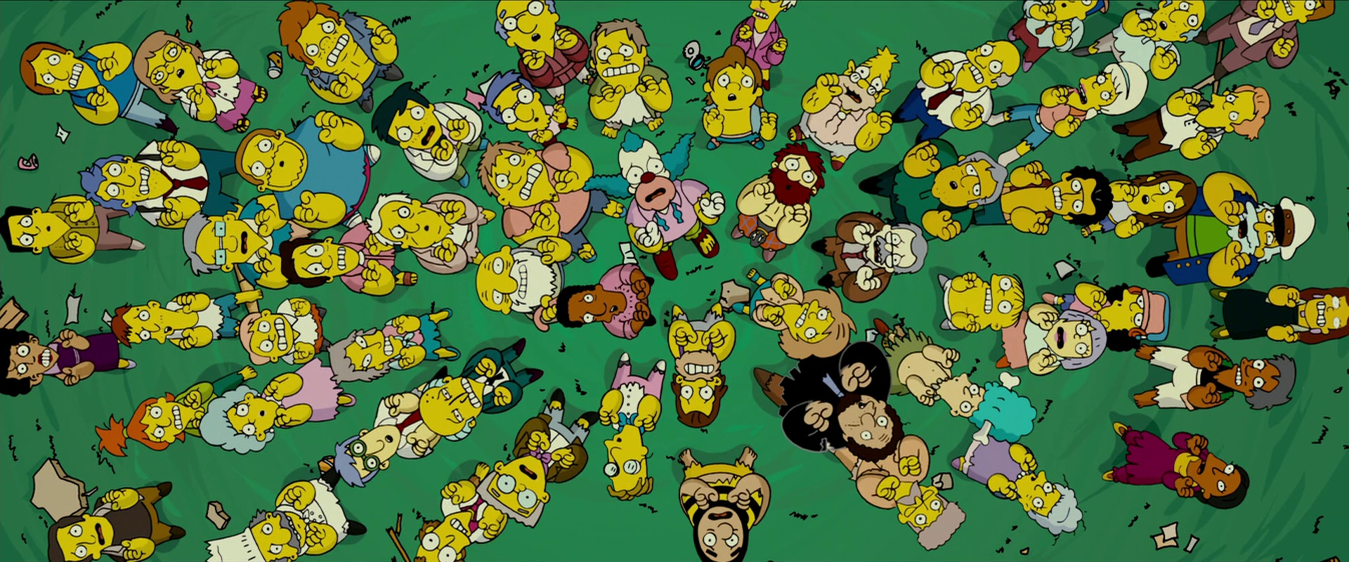 Les Simpson — Wikipédia