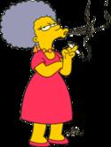 125px-Patty Bouvier