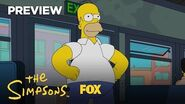 A Laughable Force All New Fox Sundays! Season 28 Ep