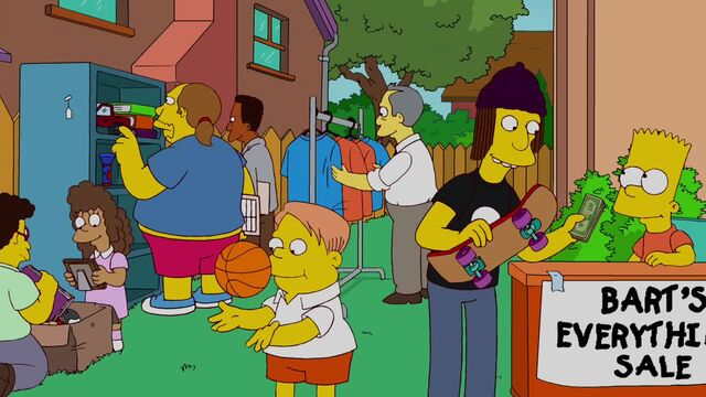 File:A Totally Fun Thing That Bart Will Never Do Again 44.JPG