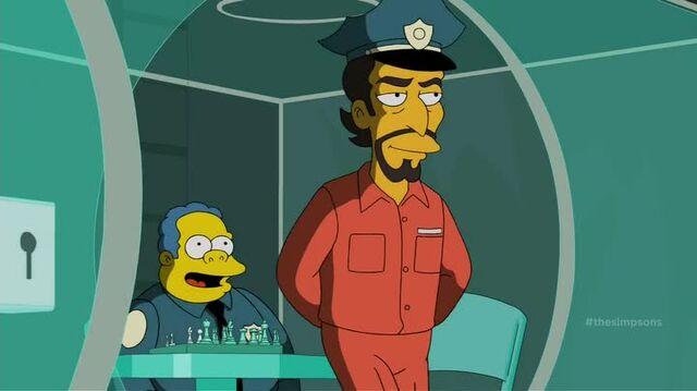 File:Bart's New Friend -00230.jpg