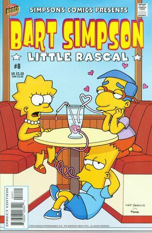 File:Bart Simpson-Little Rascal.JPG