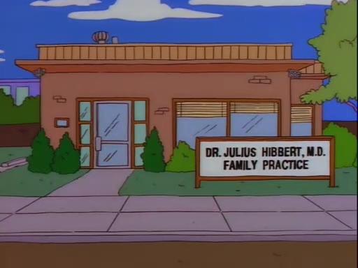 File:Bart the Fink 94.JPG