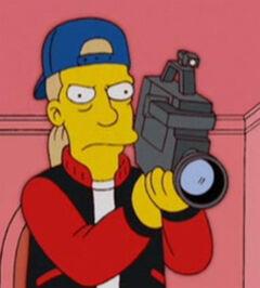 Doug camera avat1