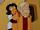 Dr Zaius