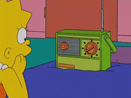 File:Home Away from Homer 6.JPG