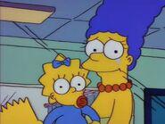 Homer's Triple Bypass 125