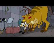 Homer the Whopper (119)