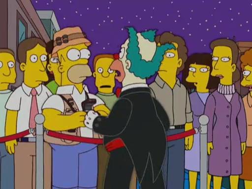 File:Homerazzi 66.JPG