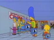 Last Tap Dance in Springfield 18