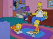 Lisa on Ice 4