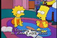 Lisa on Ice Credits00010