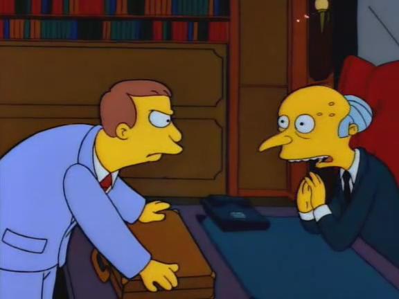 File:Marge Gets a Job 118.JPG