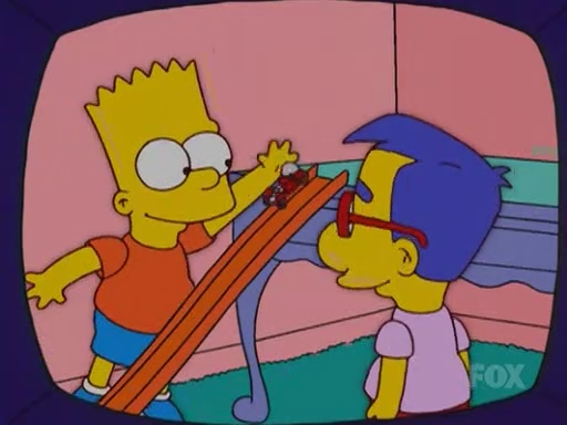 File:Milhouse Doesn't Live Here Anymore 43.JPG