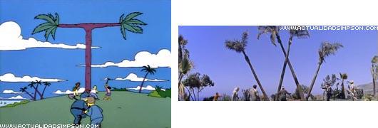 Simpsons 78 7
