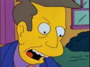 Skinner face