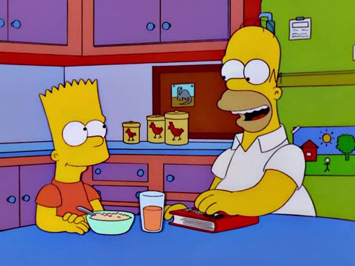 File:Sweets and Sour Marge 12.JPG