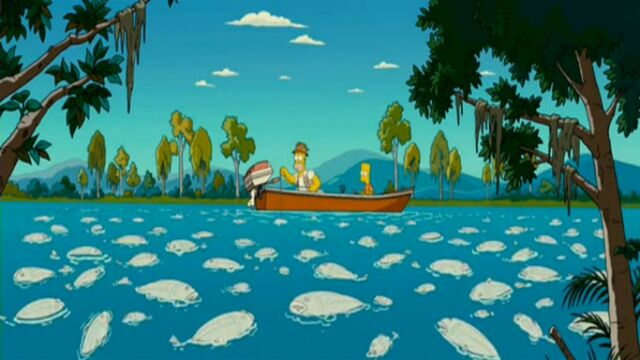File:The Simpsons Move (0436).jpg