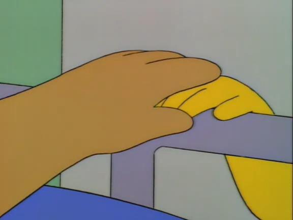 File:'Round Springfield 47.JPG