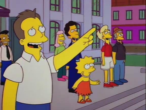 File:Bart's Comet 59.JPG