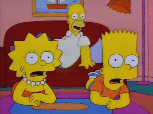 File:Bart After Dark 5.JPG