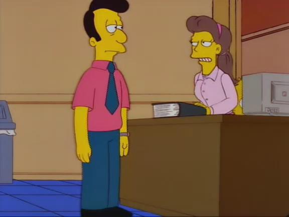 File:Bart the Mother 44.JPG