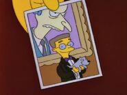 Homer Defined 10
