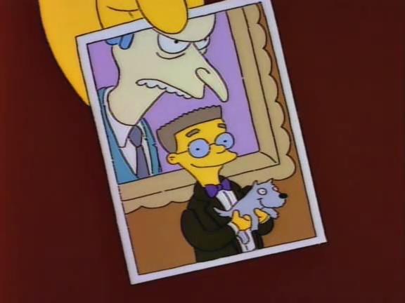 File:Homer Defined 10.JPG