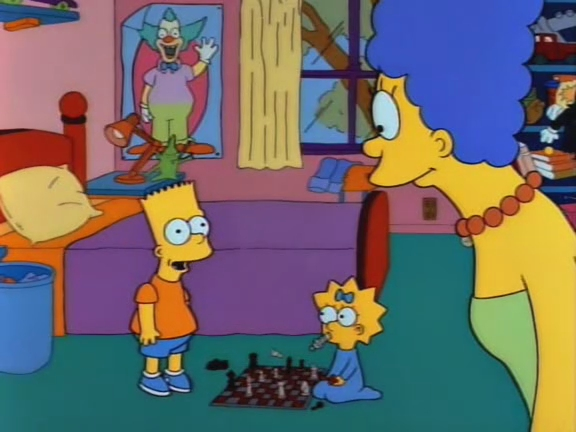 File:Homer Defined 98.JPG
