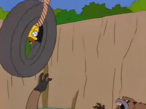 File:In Marge We Trust 76.JPG
