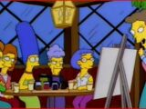 Springfield Investorettes