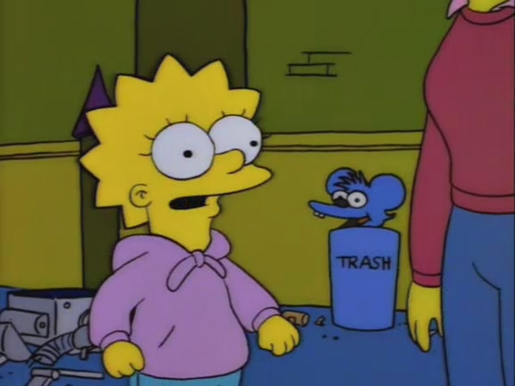 File:Itchy & Scratchy Land 111.JPG