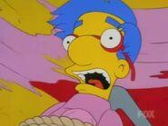 Large Marge 43