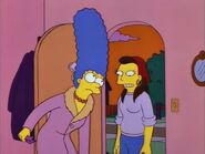 Marge on the Lam 27
