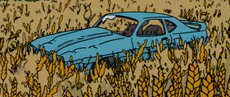 File:Pontiac GTO .png
