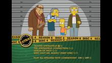 Season6Disc4Animation1Part1