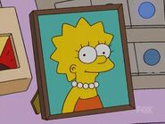 Simple Simpson 90