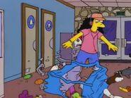 Team Homer 39