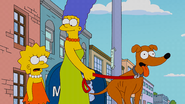 The.Simpsons.S22E16.Midsummers.Nice.Dreams.1080p.WEB-DL.DD5.1.H.264-CtrlHD.mkv snapshot 09.56.836