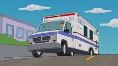 File:The Simpsons Ambulance.jpg