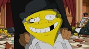 Treehouse of Horror XXV -2014-12-29-04h24m46s121