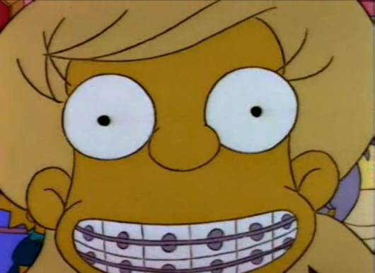 File:Becky (Close-up).png
