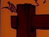 Mt. Swartzwelder Historic Cider Mill