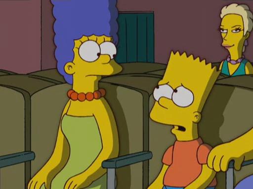 File:Home Away from Homer 25.JPG