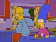 Homer's Phobia 33