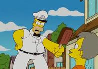 Homer-cream640x455