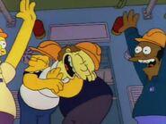 Homer Defined 46
