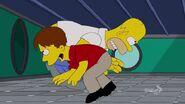 Homer Goes to Prep School 20