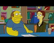 Homer the Whopper (045)