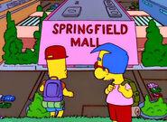 Last Tap Dance in Springfield 2